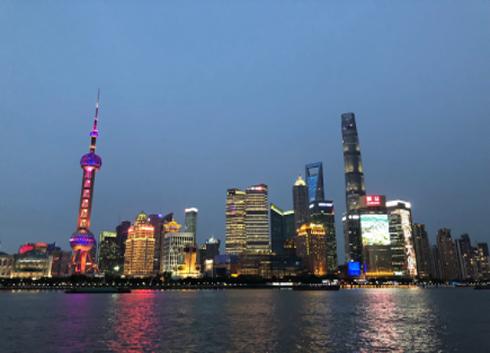 360度視角,一文帶你全覽第94屆中國電子展同期活動!