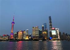 360度视角,一文带你全览第94届中国电子展同期活动!