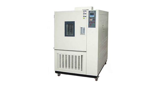 重点阐述�����型高低温交变步入式恒温恒湿试验箱PID控制新方法的应用