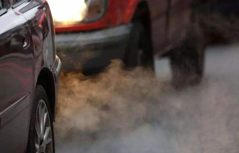"""""""國六""""排放法規即將實施 傳感器迎來廣闊市場機遇"""