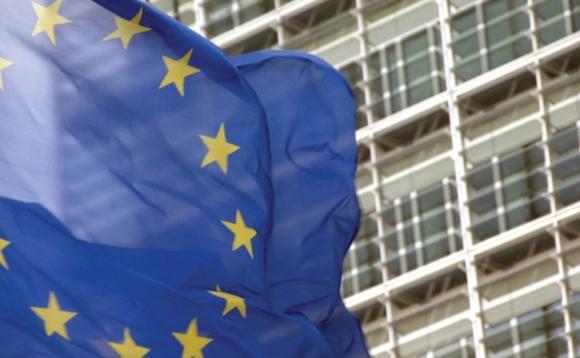 能源轉型導致歐洲電力價格到2025年將增長30%