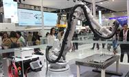 深度解析2020年機器人行業的十大趨勢