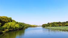 2020年5月中国四川水展邀您一起,走中国特色的水资源发展之路