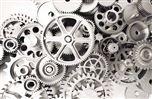 2019年12月制造業采購經理指數運行情況解讀
