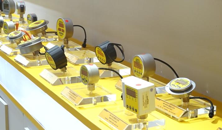 一分鐘看懂傳感器六大選型要點與原則