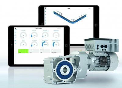 诺德推出用于预测性维护的状态监测系统