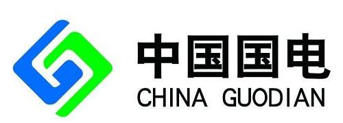 国电电力更换5名新董事结果出炉 刘国跃任董事长