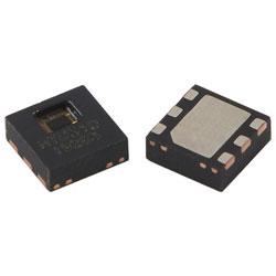 TE推出濕度和溫度傳感器系列 能在惡劣環境提供精確測量