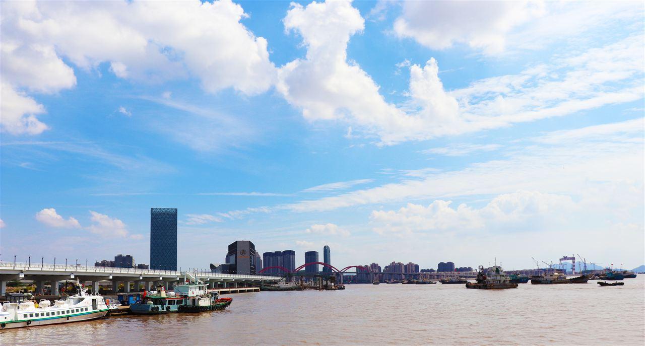 山東省《施工場地顆粒物(PM10)排放標準》征求意見