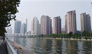 美的持續推動庫卡機器人中國業務整合