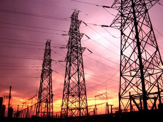 3月全社會用電量5493億千瓦時 同比下降4.2%