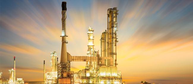 2025年工業控制和工廠自動化市場將達到2293億美元