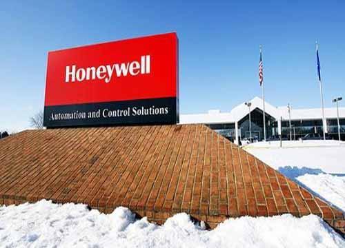 霍尼韋爾啟動在武漢的新興市場中國總部