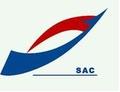 沈阳飞机工业
