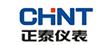 浙江正泰儀器儀表有限責任公司