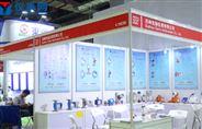 苏州先驰仪表受邀参展2019上海国际泵阀展