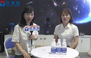 专访上海弗雷西阀门有限公司销售经理汤娇珑