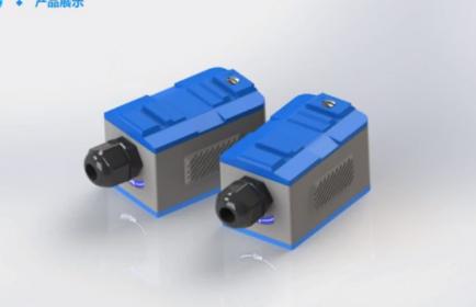 外夹式传感器如何安装?