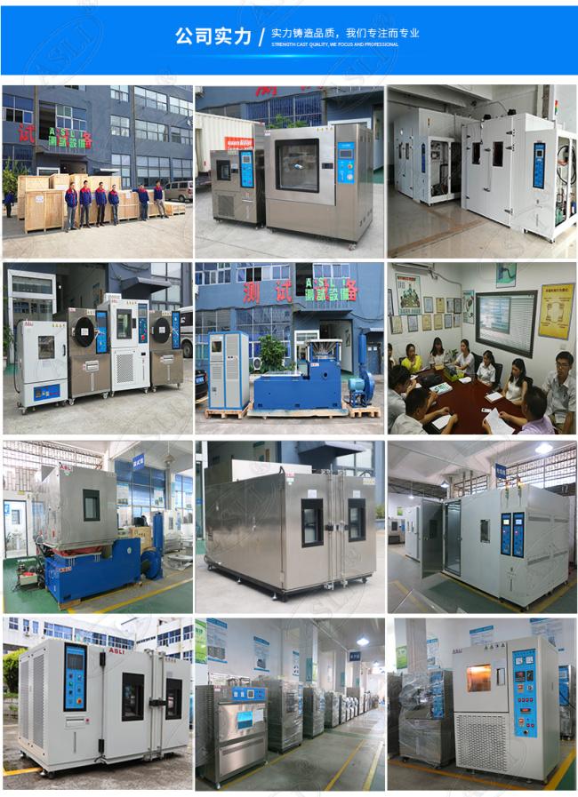 艾思荔一系列设备发往各个国家