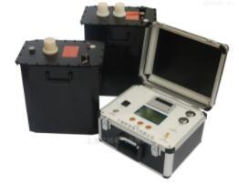 超低频高压发生器