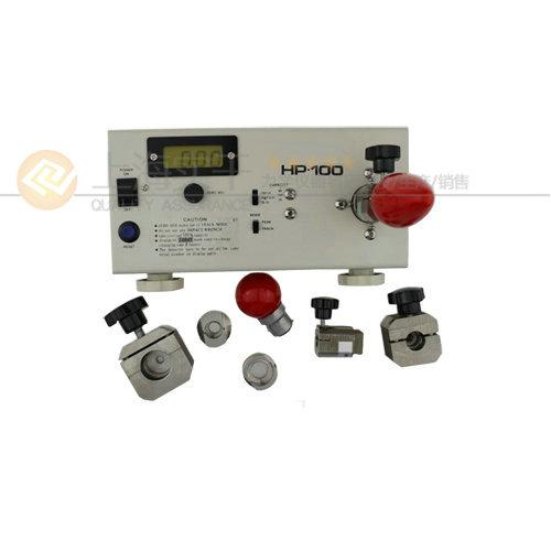 灯具专用扭力检测仪