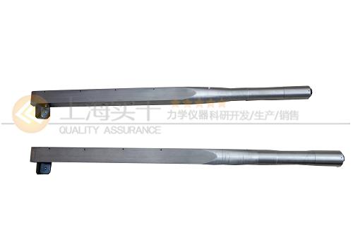 SGAC預置式扭矩扳手