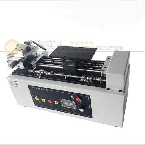电动拉力测试仪