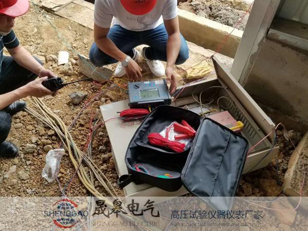 晟皋电气解析中国气象服务协会开展全国防雷企业能力评价工作