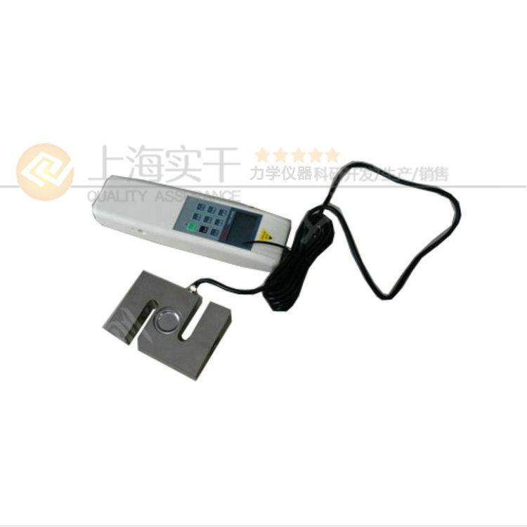 S型带传感器测力计图片
