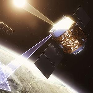 可溯源辐射测量支撑陆地与日光研究提升气候变