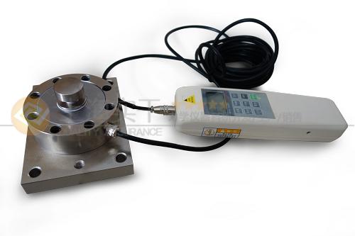 轮辐测力传感器力计