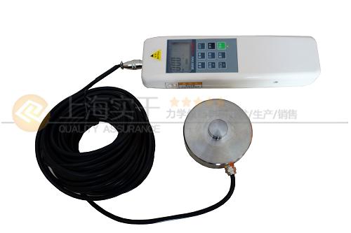 轮辐测力传感器