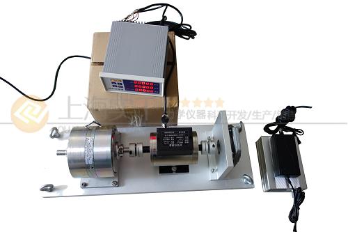 电机转矩测量传感器图片