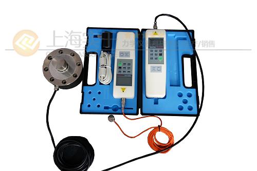 轮辐式数字标准测力仪0.3级
