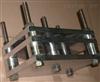 YSBX-I海绵泡沫压缩变形试验机