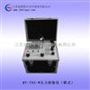 MY-YBS-W箱式压力校验仪便携式