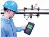 GE PT878GC夹装式超声波气体流量计