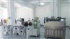 ZT-UV-50S紫外光加速老化箱