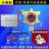 化工厂厂房二氧化氮泄漏报警器,联网型监测