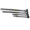 预置式扭矩扳手拧松M12.M14.M16螺栓用的