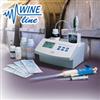 HI84102总酸度测定仪