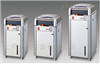 冷却多功能型高压灭菌器