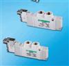 AB21-01-1日本CKD直动式2位3通电磁阀使用说明