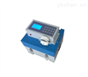 BX-8000H便携式多功能水质采样器