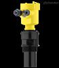 VEGASON 62超声波传感器
