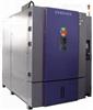 ZT-CTH-800-D霜冻模拟试验箱