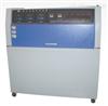 紫外线耐气候老化箱厂家价格