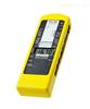 NFA1000电磁辐射检测仪