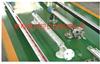 UHZ-系列稀硫酸磁翻板液位计厂家批发