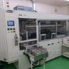 超声波清洗机KITAMURA北村无轨式清洗系统